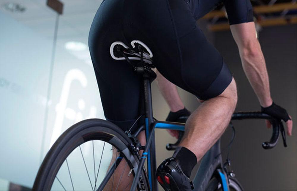 Tecnologia para personalizar su bicicleta 4