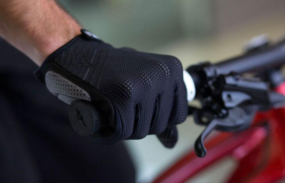 Tecnologia para personalizar su bicicleta 5