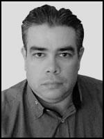 Oscar Emilio Antolinez Collazos