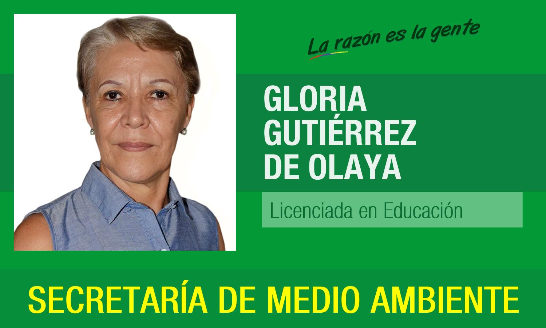 Rodrigo Lara Sanchez presento su gabinete para la Alcaldia de Neiva 15