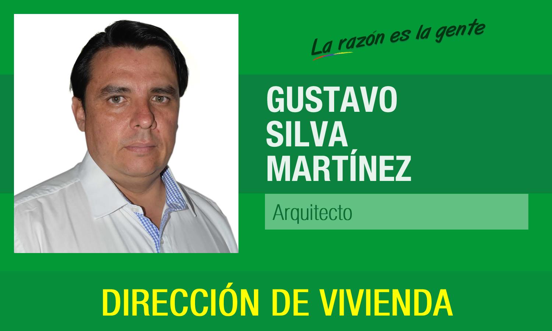 Rodrigo Lara Sanchez presento su gabinete para la Alcaldia de Neiva 20