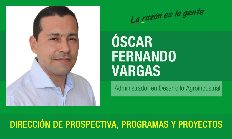 Rodrigo Lara Sanchez presento su gabinete para la Alcaldia de Neiva 26