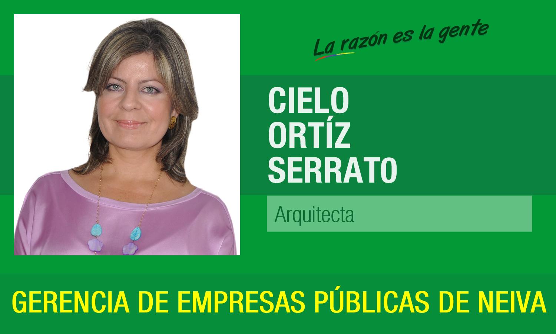 Rodrigo Lara Sanchez presento su gabinete para la Alcaldia de Neiva 27