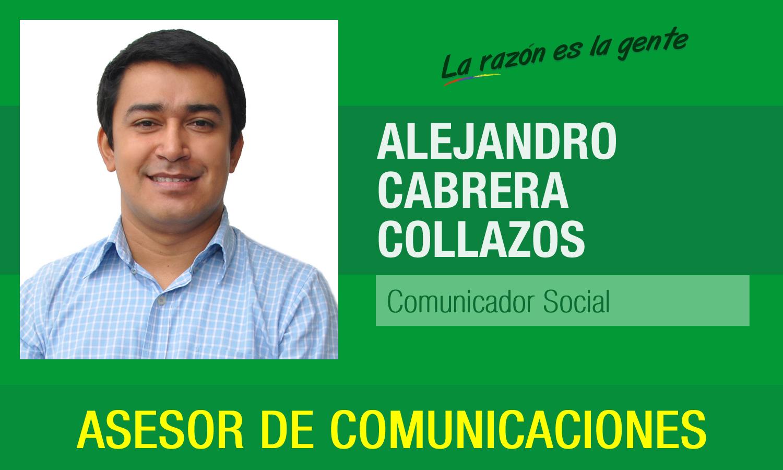 Rodrigo Lara Sanchez presento su gabinete para la Alcaldia de Neiva 5