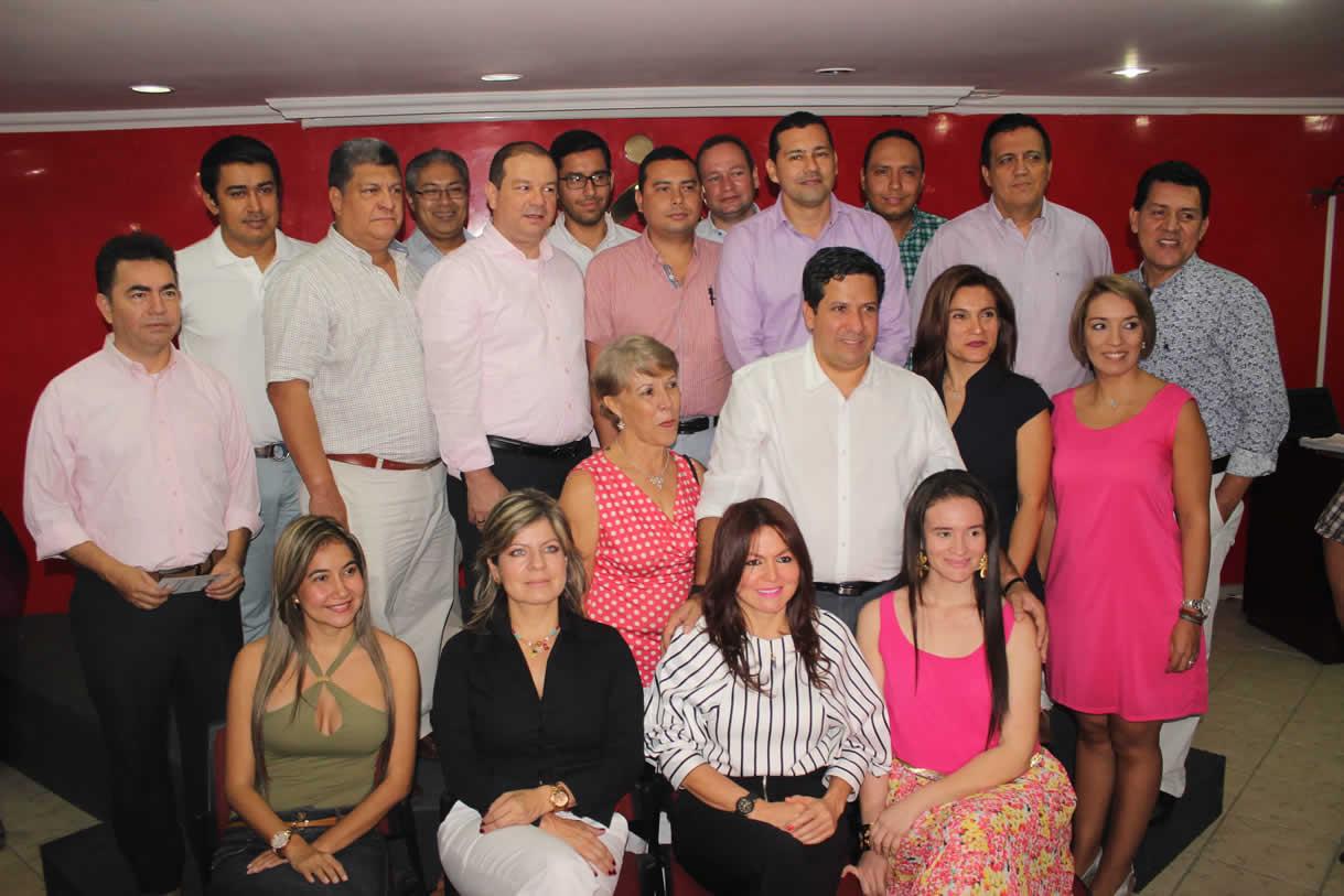 Nelson Gutiérrez sería expulsado de terna de candidatos a rectoría en la Usco
