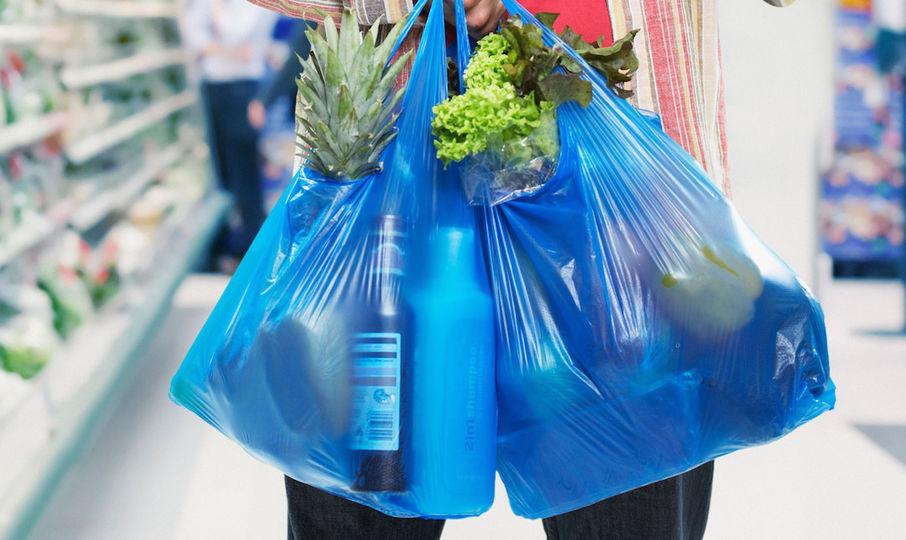 Hasta este viernes podrán circular bolsas de 30cm en Colombia