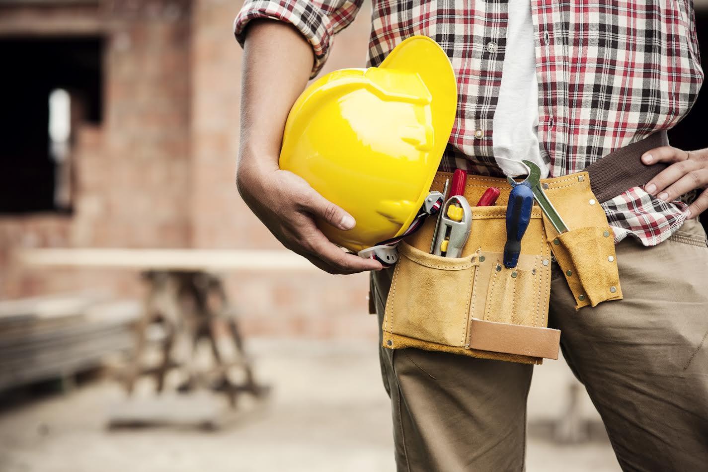Concurso de emprendimiento impulsa nuevos modelos de construcción sostenible