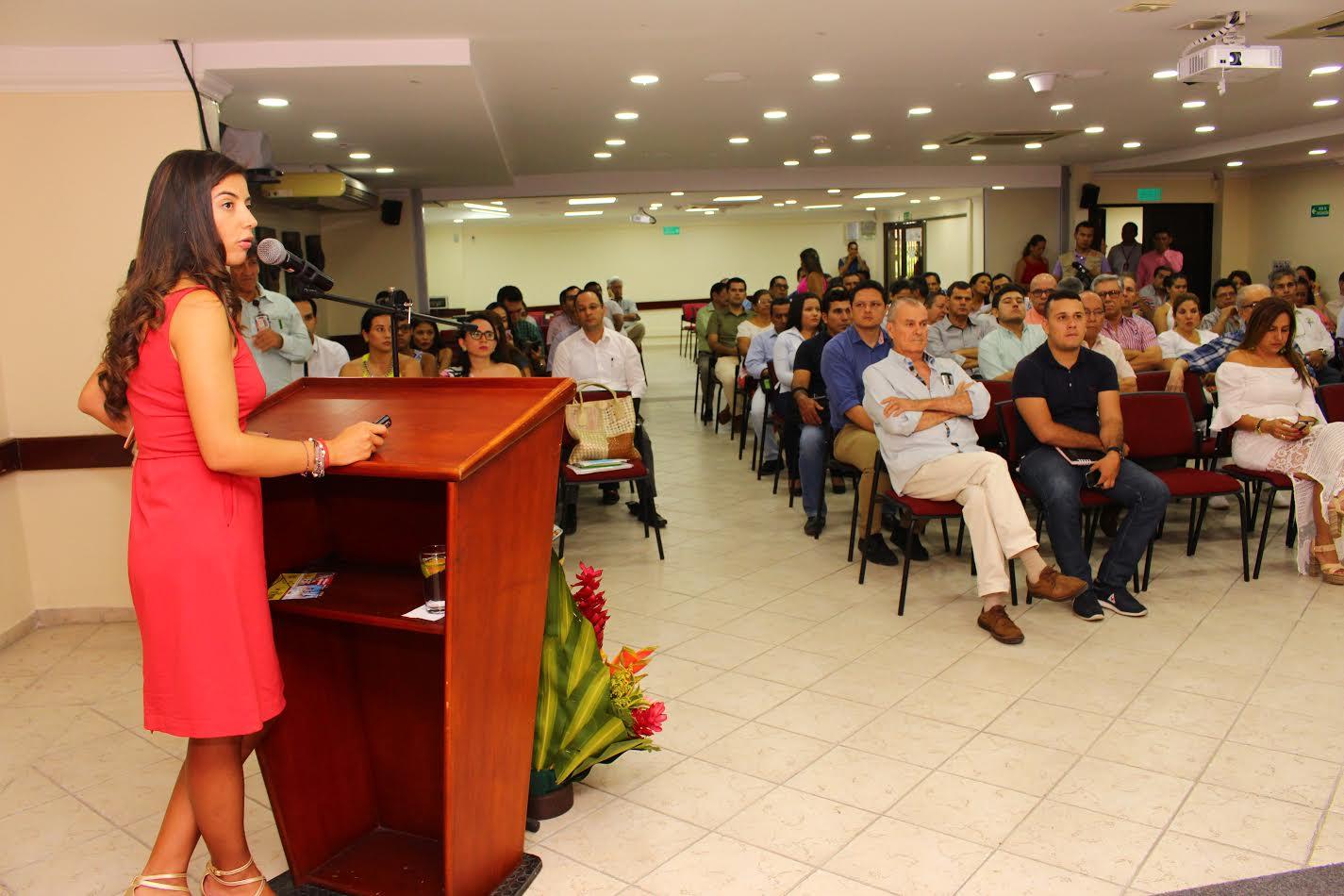 """""""Reforma al estatuto tributario se hará de manera concertada"""""""