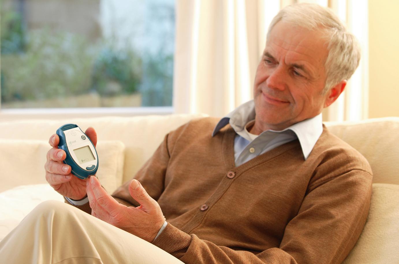 Tratamiento de pacientes con diabetes: reto para la salud cardiovascular