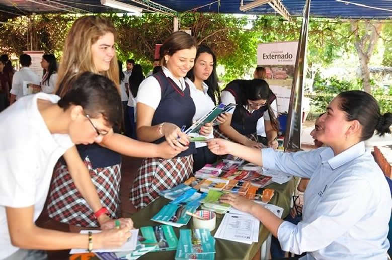 La Feria Universitaria Expo 2019 llega a la capital del Huila