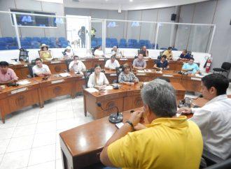Abierta la convocatoria para elegir secretario general del Concejo de Neiva