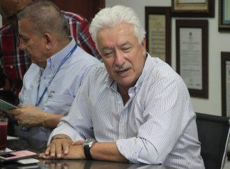 Reestructuración en la Junta Directiva del Atlético Huila