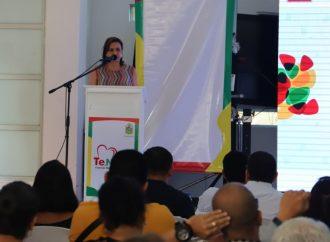 Alcaldía de Neiva realizará foro para el fortalecimiento de la acción comunal
