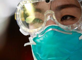Colombia, primer país de Latinoamérica en tener pruebas de diagnóstico para el nuevo coronavirus