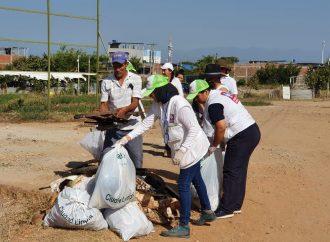 En las calles y con la gente, Alcaldía de Neiva da la pelea contra el Dengue