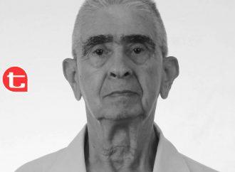 Estanislao Zuleta, 30 años después