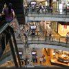 Experiencia, la nueva exigencia de los visitantes de los centros comerciales