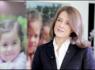 ICBF fortalece estrategia para prevención de reclutamiento forzado de menores de edad en 104 municipios