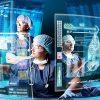 ¿Reemplazará la inteligencia artificial a los médicos o les facilitará su misión?