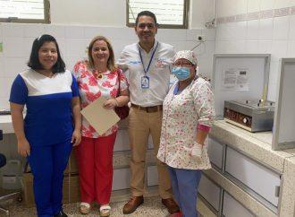 Salud Huila declara Alerta Sanitaria por brote de Dengue