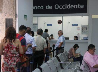 Alcaldía de Neiva amplió plazo para pago con descuento, del impuesto predial