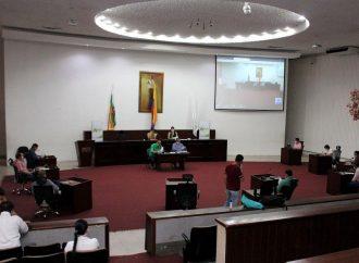 Asamblea del Huila aprobó $24.693.247.185 para atender crisis del Coronavirus