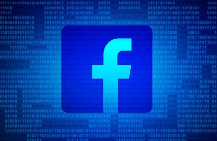 Facebook lanza un Centro de recursos para ayudar a pequeñas empresas a minimizar el impacto de COVID-19