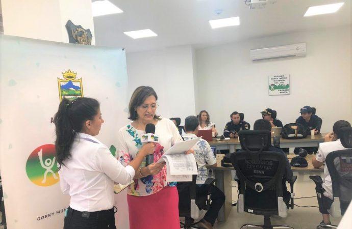 """""""Habrá sanciones para quienes infrinjan el toque de queda y otras medidas"""": Alcalde de Neiva"""