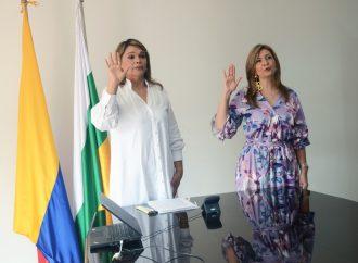 Las mujeres que estarán al frente de los hospitales de Neiva, Pitalito y La Plata