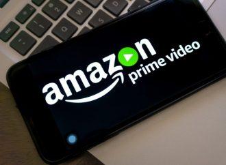 Las series originales de Amazon que llegan a Prime Video durante marzo