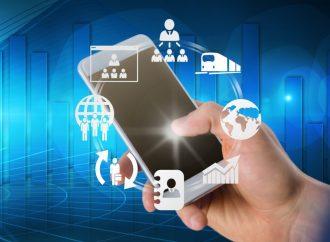 Top 5 de las mejores empresas tecnológicas para trabajar en Colombia