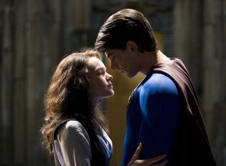DC vs Marvel: 10 películas de superhéroes para Semana Santa