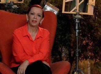 Murió la reconocida actriz Lucero Gómez