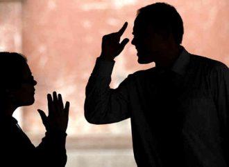 Siete mujeres han denunciado violencia intrafamiliar durante confinamiento en Neiva