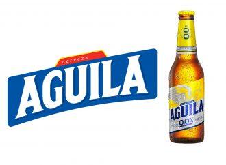 Bavaria lanza la primera cerveza producida en Colombia con 0,0% grados alcohol