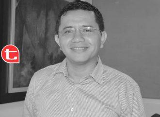 Colombia necesita urgente doctores de verdad