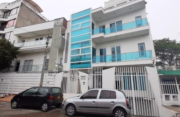 Hospital Universitario de Neiva, con nueva sede para consulta médica especializada