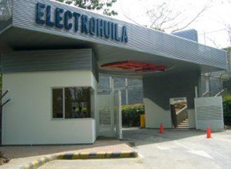La Electrificadora del Huila aclara dudas del precio en los recibos