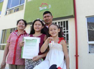 Más de $5.000 millones en subsidios de vivienda asignó Comfamiliar en el Huila