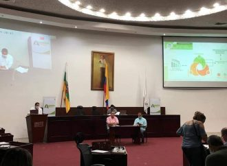 Neiva con capítulo especial en el Plan de Desarrollo Departamental 2020 – 2023