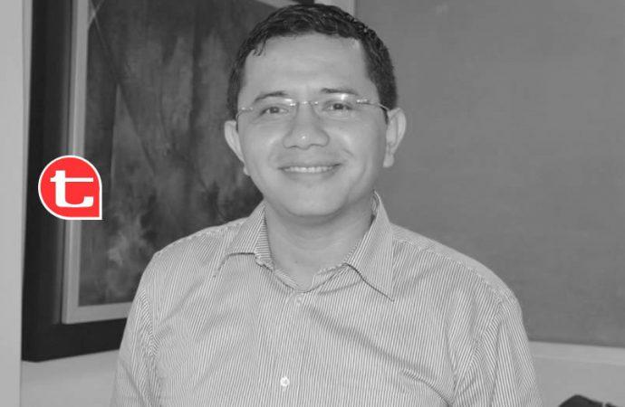 El fin no justifica los medios: Señor Presidente Iván Duque Márquez