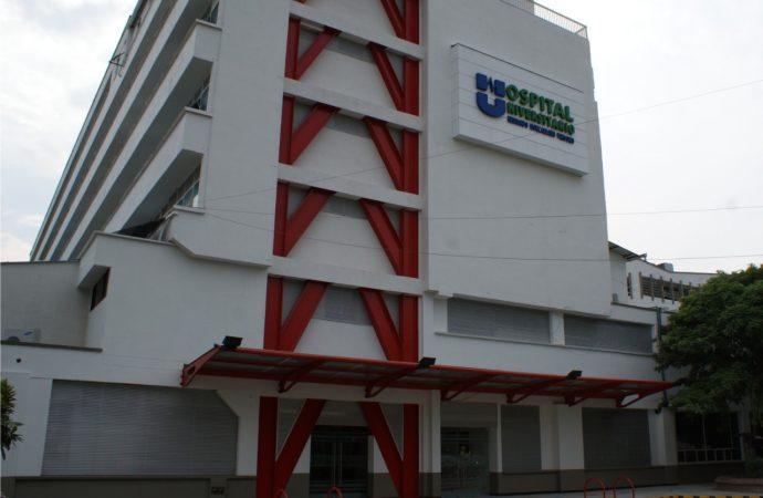 Hospital de Neiva con medidas seguras para la disposición de cadáveres Covid-19