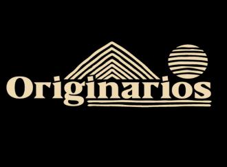 Originarios: Tejidos, historias que rescatan las tradiciones ancestrales