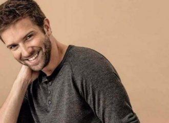 «Tengo algo que deciros»: el cantante español Pablo Alborán, dice que es gay