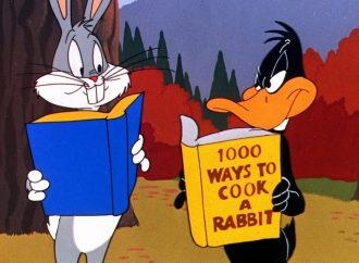 ¿Qué hay de nuevo, Viejo?: los 80 años de Bugs Bunny