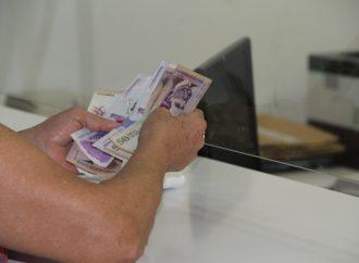 Alcaldía de Neiva amplió dos meses más, plazo para pago con descuento del Impuesto Predial