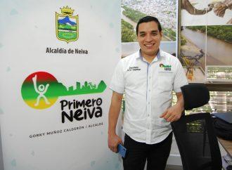 Alcaldía de Neiva trabaja en pruebas pilotos para reapertura de restaurantes e iglesias