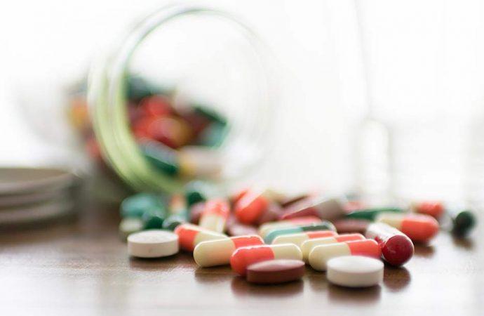 Alianza con plataforma de domicilios facilitará distribución de medicamentos a población vulnerable