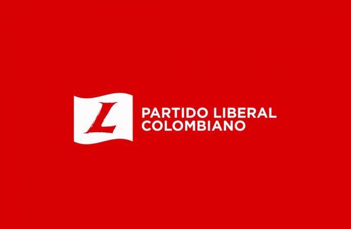 Elegida mesa directiva del Directorio Departamental Liberal del Huila