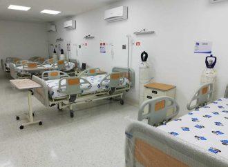 Hay capacidad de camas para atender pacientes con Covid-19: SecreSalud Neiva